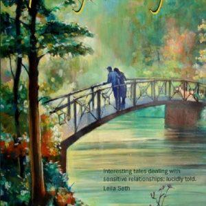 Placeholder Of Bridges Among Us by Neeru Iyer