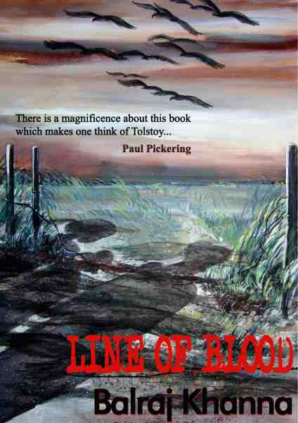line-of-blood-424x600-191x288