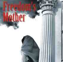 Freedom's Mother by Anisul Hoque