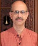 shankar-kashyap