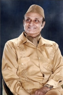 Meetings with Remarkable Women by Dr Karan Singh