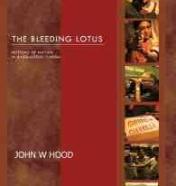 The Bleeding Lotus