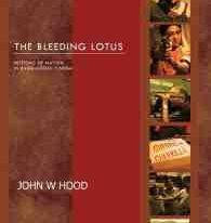 The Bleeding Lotus
